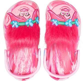 4e1bf1bfe80 Infant Footwear - Buy Infant Footwear Online at Best Prices In India    Flipkart.com