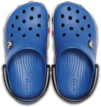 2fb930a0df650 Crocs Kids Infant Footwear - Buy Crocs Kids Infant Footwear Online ...