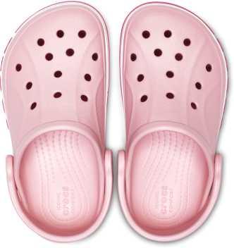 5b2e4b3548e219 Crocs Kids Infant Footwear - Buy Crocs Kids Infant Footwear Online ...