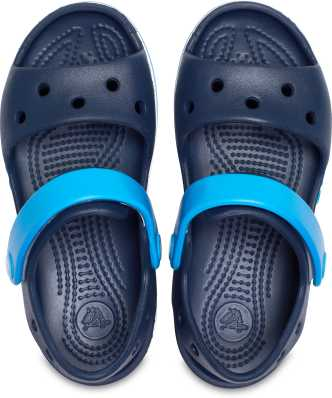 d78375187dc482 Boys Sandals - Buy Sandals For Boys online at best prices in India ...