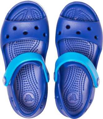 31b004ce Kids Crocs - Buy Crocs For Kids @Rs.699 on BOSS Sale | Flipkart.com