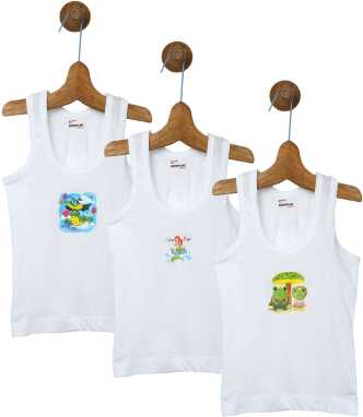 c11ddf0e32 Boys Wear - Buy Boys Clothing Online at Best Prices in India ...