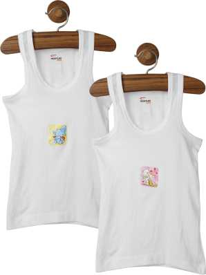 1874355ddaf4e6 Vests For Boys - Buy Boys Vests Online At Best Prices In India ...