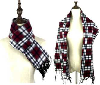 85794e028b898 Mufflers for Men - Buy Mens Mufflers Online at Best Prices in India