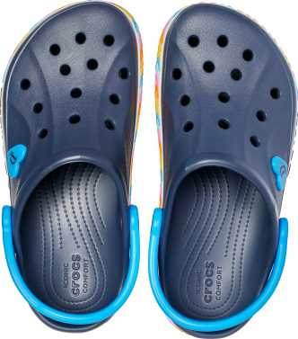 e51e3548cc77d Rainy Sandals For Womens - Buy Rainy Sandals For Womens online at Best  Prices in India | Flipkart.com