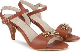 8efd72d67786 Bata Heels - Buy Bata Heels Online at Best Prices In India ...