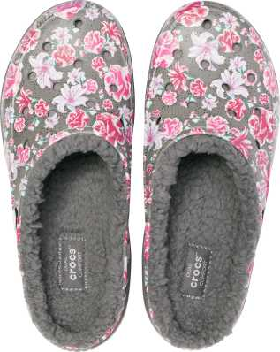 04e27e9fc9f0f3 Crocs For Women - Buy Crocs Womens Footwear Online at Best Prices in India