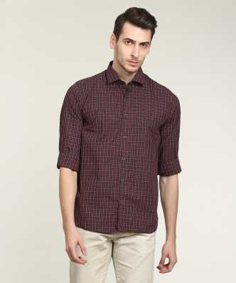 9abf429aab6 Formal Shirts Online for Men and Women at India s Best Online Shopping  Store
