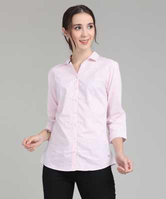 d1eb6ebfdd6 Women s Shirts