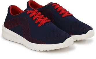 Dotfit Footwear - Buy Dotfit Footwear Online at Best Prices
