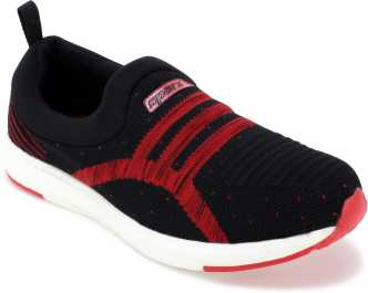 124d12b17b4 Sparx Sports Shoes - Buy Sparx Sports Shoes Online For Men At Best Prices  in India - Flipkart