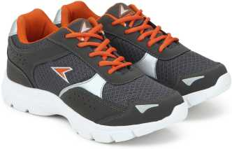 3078c8622 Power Shoes - Buy Power Shoes online at Best Prices in India ...