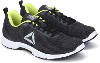 separation shoes 3bedd b1bef Reebok Shoes - Buy Reebok Shoes Online For Men at best price