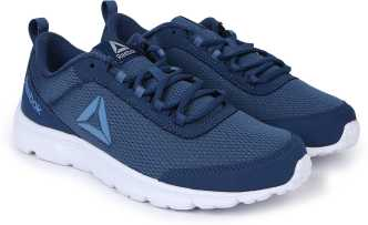 67bc5653ad0c Reebok Running - Buy Reebok Running Online at Best Prices In India ...