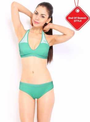 Swimwear Buy Swimming Costume Swimsuits For Women Online At Best