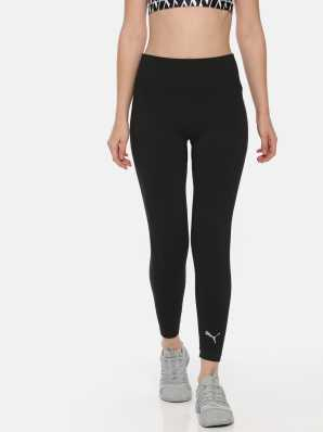 4edaa318af11 Puma Womens Clothing - Buy Puma Womens Clothing Online at Best Prices In  India