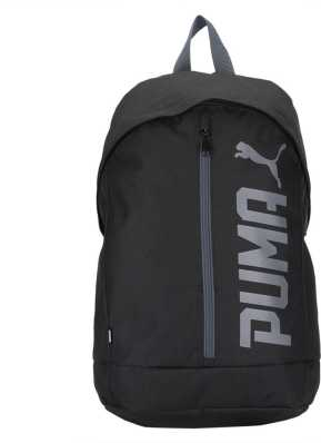 17ed9f42c088 Puma Backpacks - Buy Puma Backpacks Online at Best Prices In India ...