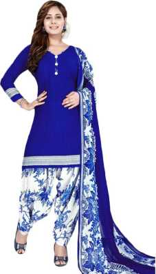 Patiyala Dress - Buy Patiyala Dress online at Best Prices in India ... d996b8068