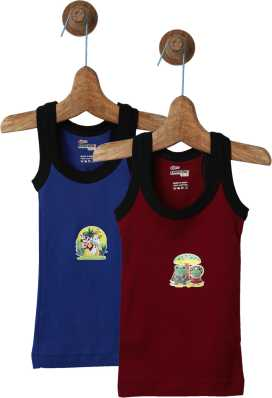 35ecec2fee61 Boys Wear - Buy Boys Clothing Online at Best Prices in India ...