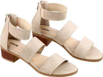 84d7d074cf56 Heels - Buy Heeled Sandals