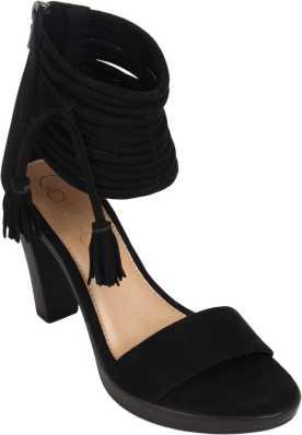 0d21615efb2 Catwalk Heels - Buy Catwalk Heels Online at Best Prices In India ...