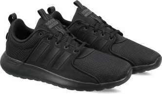 reputable site 13528 bba9e Adidas Running Shoes - Buy Adidas Running Shoes Online at Best ...