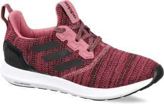 reputable site 0d181 f78e8 Womens Running Shoes - Buy Running Shoes For Women at best prices in ...