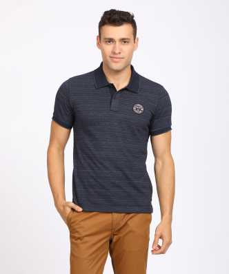 f5e4c72d Izod Clothing - Buy Izod Clothing Online at Best Prices in India ...