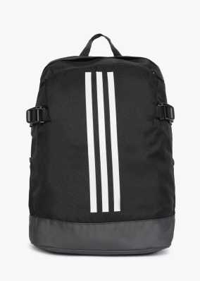 Adidas Backpacks - Buy Adidas Backpacks Online at Best Prices In ... e7091cbf64