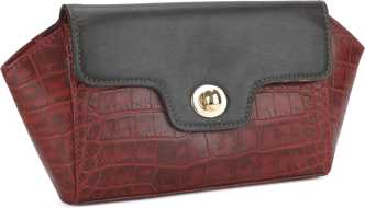 e3fe87b0e4 Clutches - Buy Clutch bags & Clutch Purses Online For Women at Best ...
