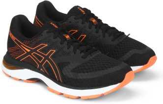 6c1b0c226ade Asics Footwear - Buy Asics Footwear Online at Best Prices in India ...