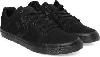 Dance Shoes - Buy Dance Shoes online at Best Prices in India ... d13990e2cfc8