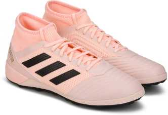 Adidas Football Shoes - Buy Adidas Football Boots Online at Best ... a068271a4e