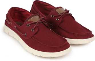 175f296b250fb6 Boat Shoes - Buy Boat Shoes online at Best Prices in India ...
