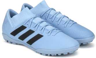 Adidas Football Shoes - Buy Adidas Football Boots Online at Best ... 2193ca2ba