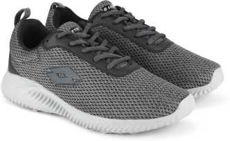 Lotto Shoes Buy Lotto Shoes Online For Men & Women at Best