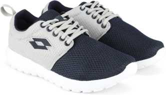 1090991da0 Lotto Shoes - Buy Lotto Shoes Online For Men & Women at Best Prices ...