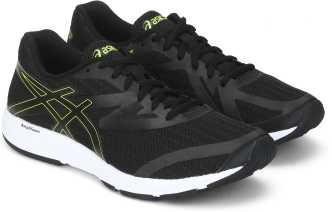 79e18cea63e Asics Sports Shoes - Buy Asics Sports Shoes Online For Men At Best ...