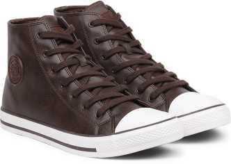 c980e3c6467 North Star Shoes - Buy North Star Shoes online at Best Prices in India    Flipkart.com