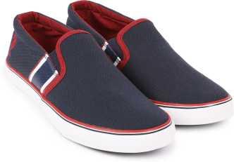 4a69ffb92076 U S Polo Assn Footwear - Buy U S Polo Assn Footwear Online at Best ...