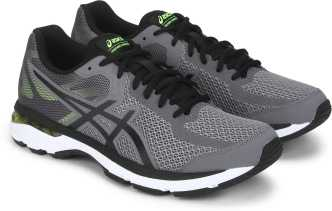 b8cd11225212c Asics Running Shoes - Buy Asics Running Shoes Online at Best Prices ...