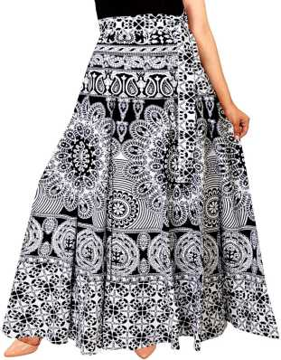 434a372a65 Black Skirts - Buy Black Skirts Online at Best Prices In India ...