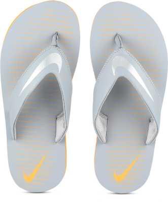 1d19cee4a81 Slippers Flip Flops for Men