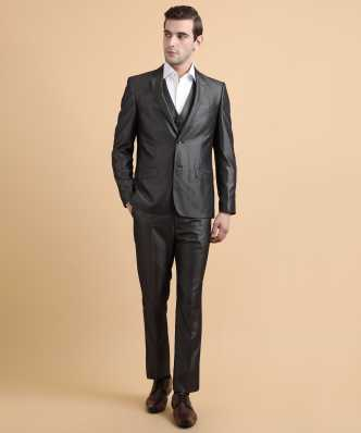 a7cc1d70e6 Suits for Men - Buy Mens Suits Online at Best Prices in India ...