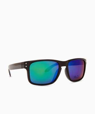 cebc9150ce1b4 Polarized Sunglasses - Buy Polarized Sunglasses Online at Best ...
