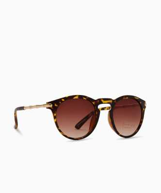 9506776c70 Provogue Sunglasses - Buy Provogue Sunglasses Online at Best Prices ...