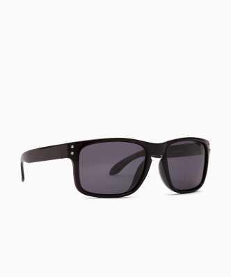 ec145a71a2 Provogue Sunglasses - Buy Provogue Sunglasses Online at Best Prices in  India - Flipkart.com