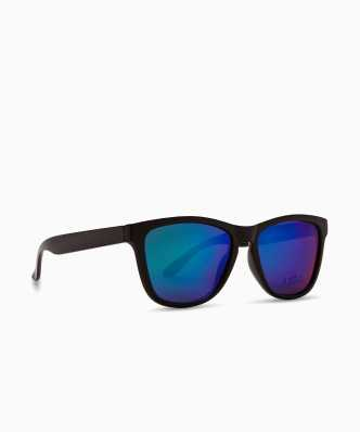 186a3f2cd Polarized Sunglasses - Buy Polarized Sunglasses Online at Best ...