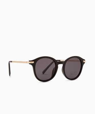 cd8d33b462 Polarized Sunglasses - Buy Polarized Sunglasses Online at Best ...