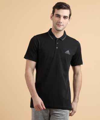 48f2de63 Adidas Tshirts - Buy Adidas T-shirts @ Min 50% Off Online for men ...